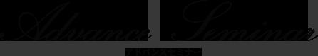 日吉の英語専門進学塾『アドバンスセミナー』